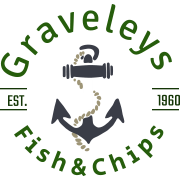 Graveleys Fish & Chips