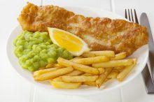 fish-chips-mushy-peas