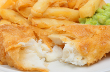 slider-fish-chips